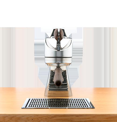 Espresso AV